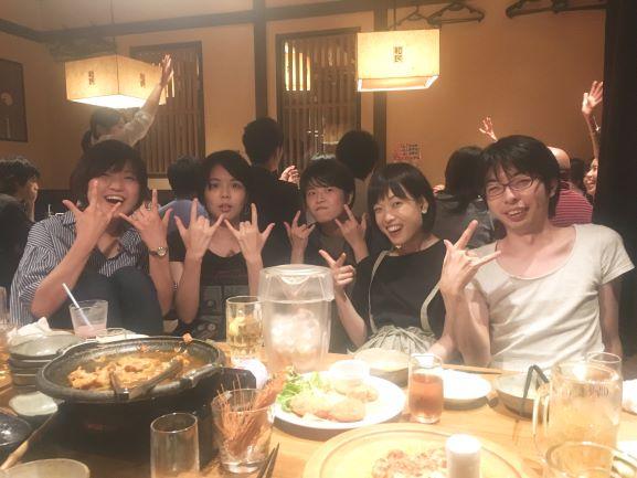TBSB_Perc2018_2018(s).jpeg